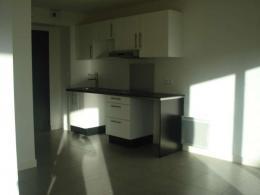 Location Appartement St Marc sur Mer