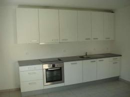 Location Appartement 2 pièces Epagny
