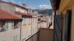 Achat studio Toulon