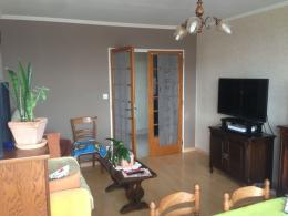Achat Appartement 4 pièces Laigneville