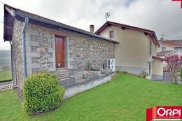 Maison Larajasse &bull; <span class='offer-area-number'>150</span> m² environ &bull; <span class='offer-rooms-number'>5</span> pièces