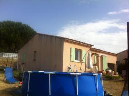 Maison Villeneuve &bull; <span class='offer-area-number'>78</span> m² environ &bull; <span class='offer-rooms-number'>4</span> pièces