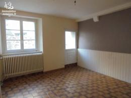 Achat Appartement 3 pièces Beaugency