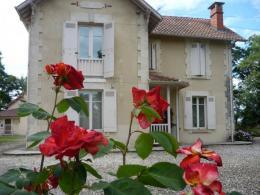 Achat Maison 7 pièces St Pierre du Mont