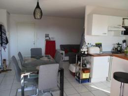 Achat Appartement 4 pièces St Sardos