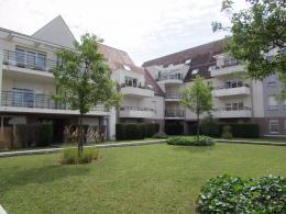 Appartement Erstein &bull; <span class='offer-area-number'>35</span> m² environ &bull; <span class='offer-rooms-number'>2</span> pièces