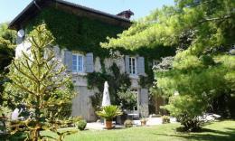Achat Maison 10 pièces La Terrasse