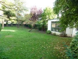 Location Maison 7 pièces Villennes sur Seine