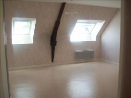 Location studio Guingamp