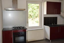 Location Appartement Auboue