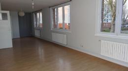 Achat Appartement 5 pièces Lambersart