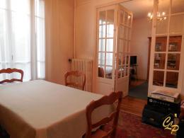 Achat Maison 5 pièces Le Perreux sur Marne