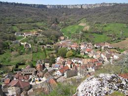 Achat Maison 5 pièces St Romain au Mont D Or
