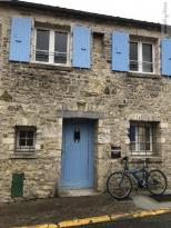 Achat Maison 4 pièces Le Grand Village Plage