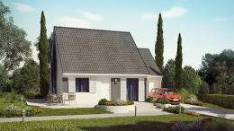 Achat Maison Sarcelles