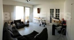 Achat Appartement 2 pièces Lagny sur Marne