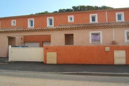 Location Villa 4 pièces Gallician