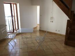 Achat Appartement 3 pièces Dampmart