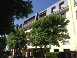 Achat Appartement 5 pièces St Maur des Fosses