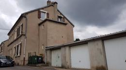 Maison Uckange &bull; <span class='offer-area-number'>130</span> m² environ &bull; <span class='offer-rooms-number'>8</span> pièces