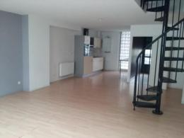 Achat Appartement 3 pièces Anzin