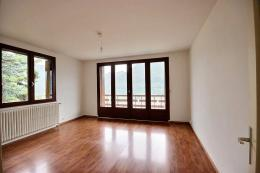 Location Appartement 2 pièces Bourg St Maurice