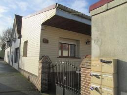 Achat Appartement 3 pièces St Pol sur Ternoise