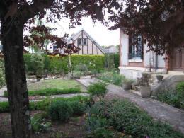 Achat Maison 5 pièces St Lye la Foret