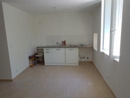 Location Appartement 2 pièces Eyguieres