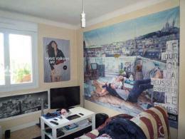 Location studio Carquefou