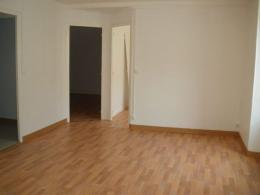 Location Appartement 3 pièces Romilly sur Seine