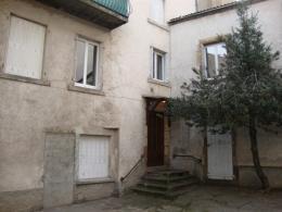 Location studio Issoire