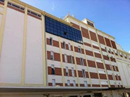 Location Appartement 2 pièces St Julien les Villas