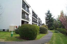 Location Appartement 2 pièces Thorigny sur Marne