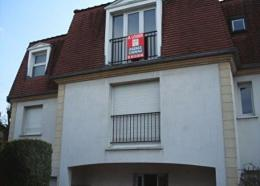 Appartement Gournay sur Marne &bull; <span class='offer-area-number'>28</span> m² environ &bull; <span class='offer-rooms-number'>1</span> pièce