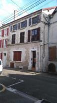 Achat Maison 4 pièces Bar sur Aube