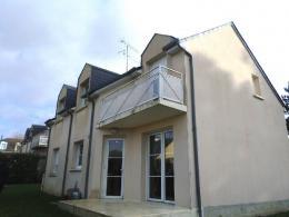 Achat Maison 5 pièces St Sulpice