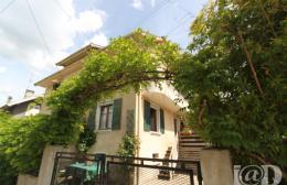 Achat Maison 7 pièces Annecy