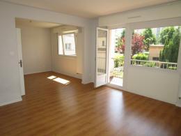 Achat Appartement 4 pièces Souffelweyersheim