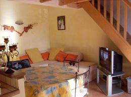 Achat Appartement 3 pièces Mouans Sartoux