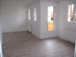 Achat Appartement 4 pièces Guingamp