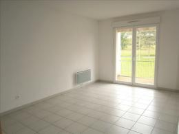 Achat Appartement 2 pièces St Yzan de Soudiac