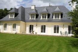 Achat Maison 11 pièces St Erblon