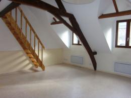 Location Appartement 2 pièces La Poueze