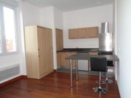 Location Appartement 2 pièces St Palais