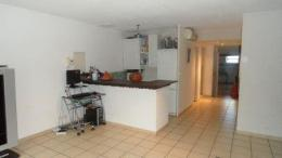Location Appartement 3 pièces Narbonne