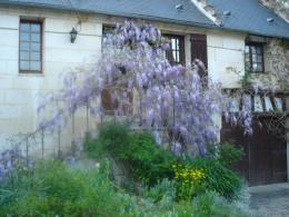 Achat Maison 6 pièces Montigny Lengrain