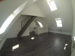 Location Appartement 4 pièces Sierentz