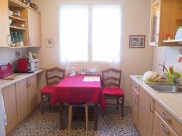 Achat Appartement 3 pièces St Pol de Leon