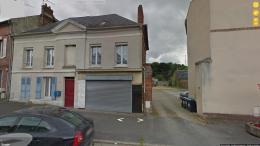 Achat Propriété 10 pièces Marseille en Beauvaisis